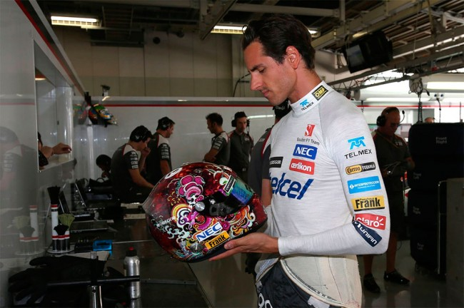 adrian sutil-accidente-bianchi