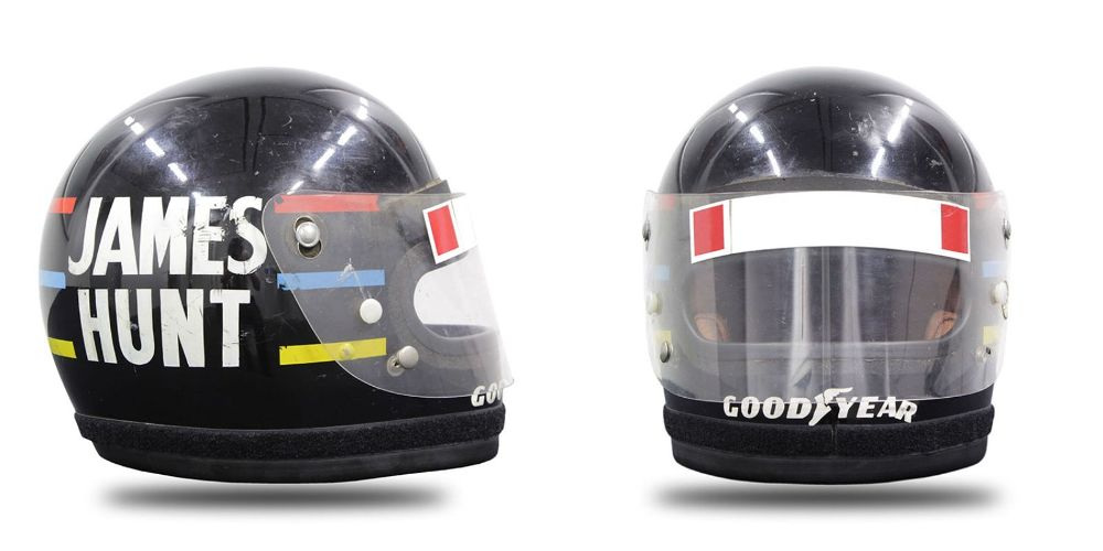 Cascos-McLaren-James-Hunt