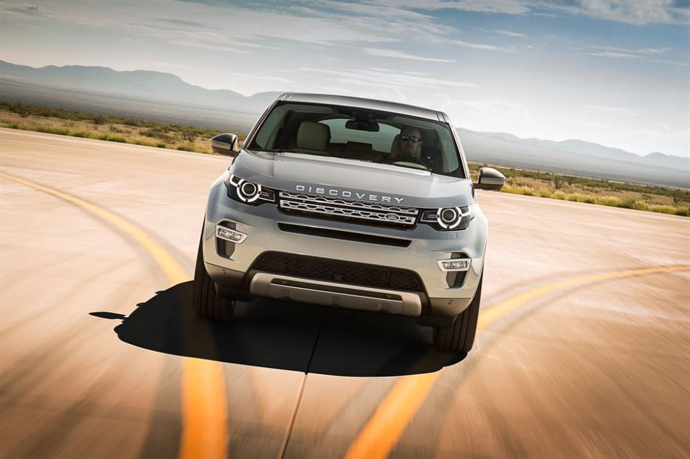LR_Discovery_Sport_01_LowRes