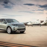 LR_Discovery_Sport_06_LowRes