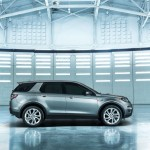 LR_Discovery_Sport_08_LowRes