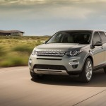 LR_Discovery_Sport_10_LowRes
