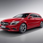 Mercedes-Benz-CLA-Shooting-Brake-01