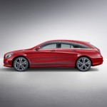 Mercedes-Benz-CLA-Shooting-Brake-06
