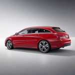 Mercedes-Benz-CLA-Shooting-Brake-05