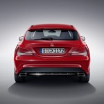 Mercedes-Benz-CLA-Shooting-Brake-03