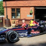 Red Bull RBR3 Mark Webber (1)