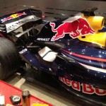 Red Bull RBR3 Mark Webber (3)