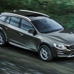 Volvo V60 Cross Country (6)