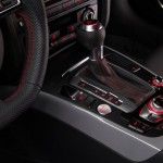 Audi-RS5_Coupe_Sport_Edition_STronic