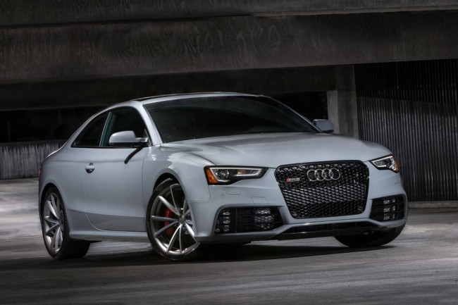 Audi-RS5_Coupe_Sport_Edition_exterior-frontal
