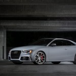 Audi-RS5_Coupe_Sport_Edition_exterior-lateral