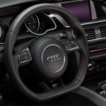 Audi-RS5_Coupe_Sport_Edition_interior-volante