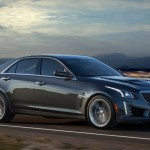 Cadillac-CTS-V_2016_lateral-movimiento