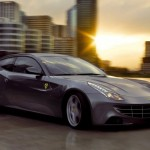 Coches-con-mayor-consumo-Ferrari-FF