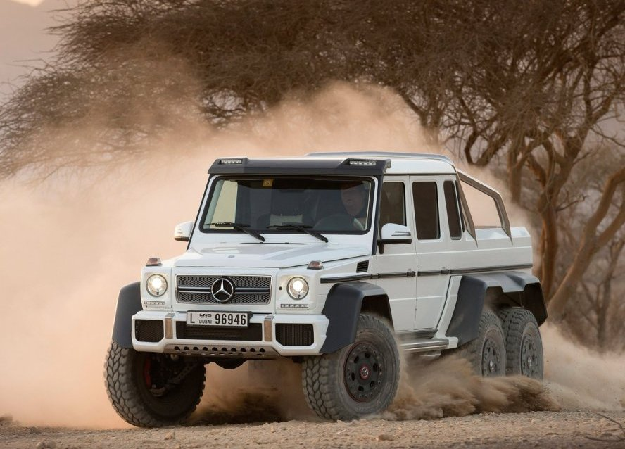Coches-con-mayor-consumo-Mercedes-Benz-G63_AMG_6x6