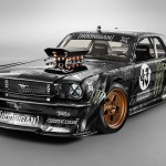 Hoonicorn-RTR-(Ford-Mustang-1965)