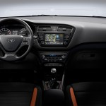 Hyundai-i20-coupe-interior