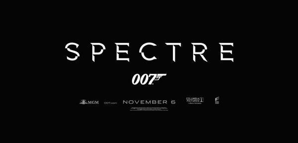 Cartel-James-Bond-Spectre-007