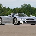 Mercedes-Benz-CLK-GTR-Roadster-frontal