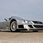 Mercedes-Benz-CLK-GTR-Roadster-inferior