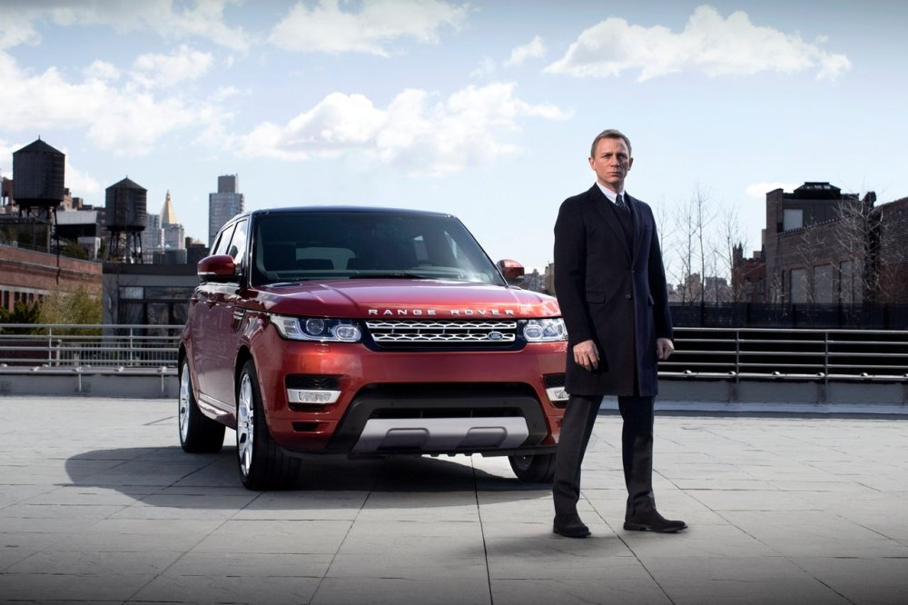 Range-Rover-Sport-James-Bond-007