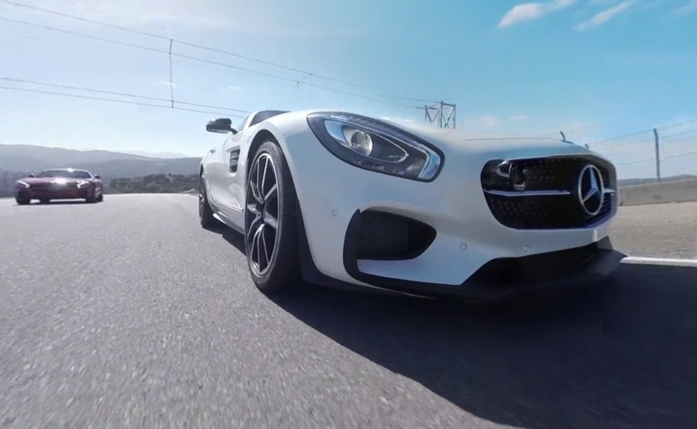 a-bordo-mercedes-amg-gt-s-realidad-virtual-camara-frontal