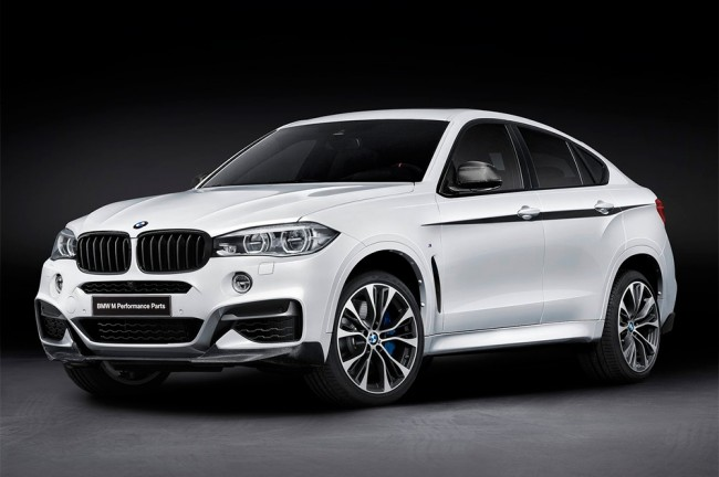 bmw-x6-m-performance