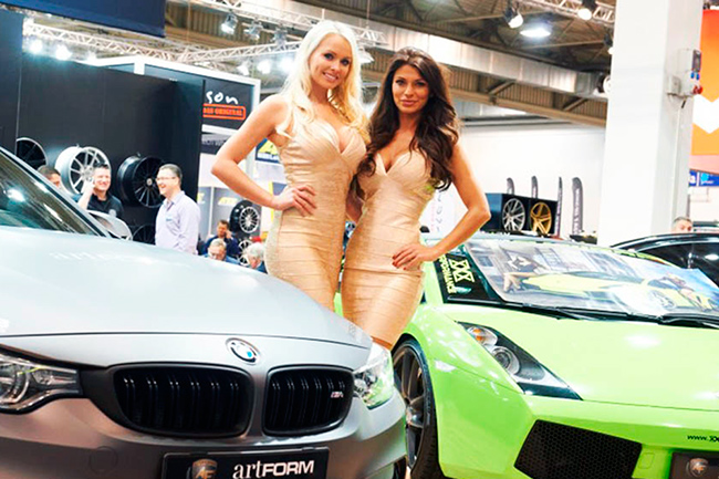 chicas-salon-essen-2014