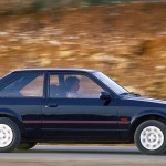 ford-escort-xr3i