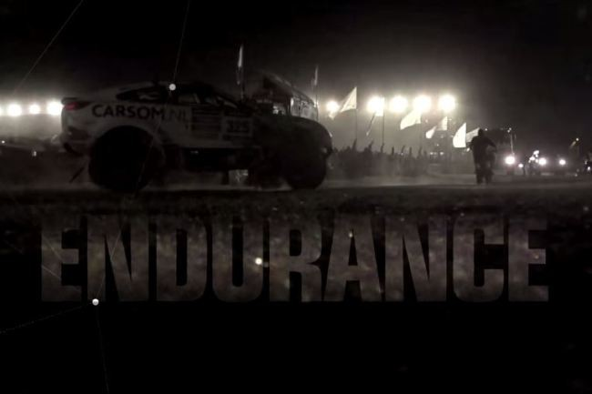 trailer-oficial-rally-dakar-2015