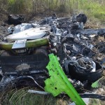 336-kmh-lamborghini-huracan-accidente