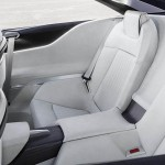 Audi Prologue Piloted Driving Concept (13)