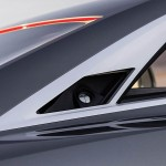 Audi Prologue Piloted Driving Concept (15)