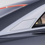 Audi Prologue Piloted Driving Concept (19)