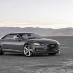 Audi Prologue Piloted Driving Concept (20)