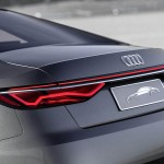 Audi Prologue Piloted Driving Concept (26)