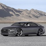 Audi Prologue Piloted Driving Concept (30)