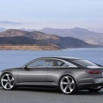 Audi Prologue Piloted Driving Concept (31)