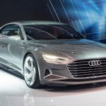 Audi-Prologue-Piloted-Driving-Concept-CES