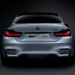 BMW M4 Iconic Lights Concept (10)