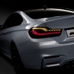 BMW M4 Iconic Lights Concept (11)