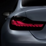 BMW M4 Iconic Lights Concept (12)