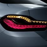 BMW M4 Iconic Lights Concept (13)