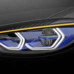 BMW M4 Iconic Lights Concept (14)