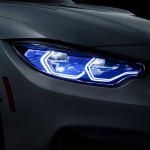 BMW M4 Iconic Lights Concept (2)