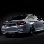 BMW M4 Iconic Lights Concept (4)