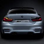 BMW M4 Iconic Lights Concept (6)