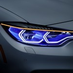 BMW M4 Iconic Lights Concept (7)