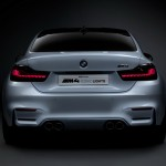 BMW M4 Iconic Lights Concept (8)